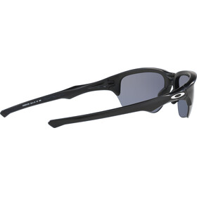 Oakley Flak Beta - Gafas ciclismo - negro